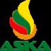 Šiaulių ASKA - 2008