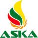 Šiauliai ASKA-2008 (A div.)