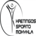 Kretingos SM-2011